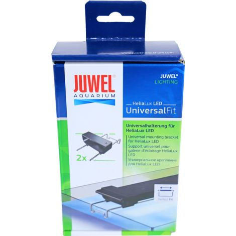 Juwel Helia-Lux LED Universal Fit.