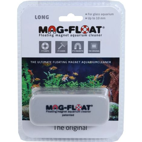 magfloat long
