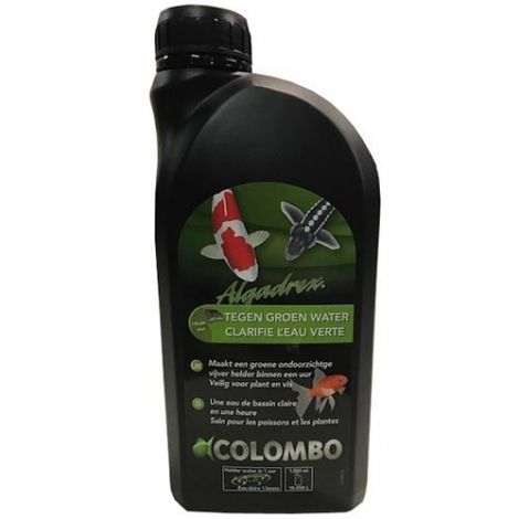 COLOMBO ALGADREX 2.500ML/25.000L