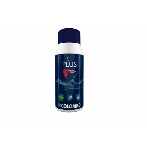 colombo kh plus 100ml